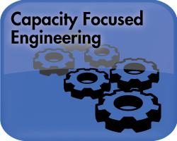 Capacity-button