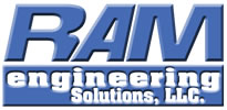 RAMengineering logo